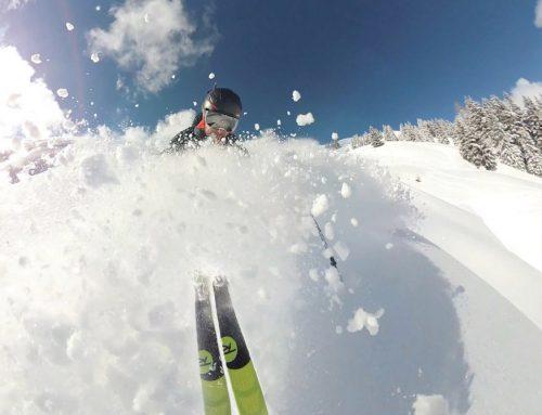 Dolomiti Super Première | 4 NOTTI